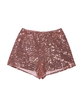 only-hearts-shine-on-hot-pants