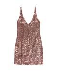 only-hearts-shine-on-slip-dress