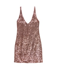 only-hearts-shine-on-slip-dress
