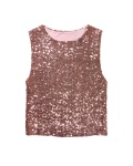 only-hearts-shine-on-tank