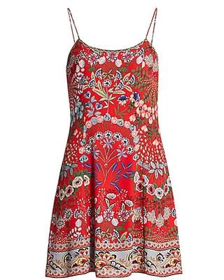 alice-plus-olivia-womens-ira-floral-a-line-dress-wildflower-bright-poppy