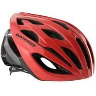Bontrager Starvos MIPS Road Bike Helmet $94.99