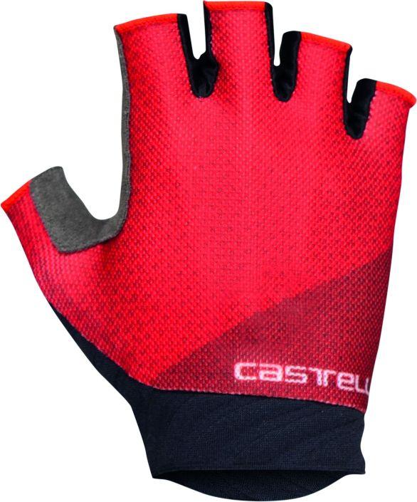 Castelli ROUBAIX GEL 2 GLOVE $39.99