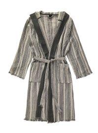 else-ithaca-robe