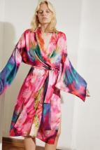 maui_kimono else