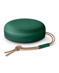 Bang & Olufsen Speaker $250