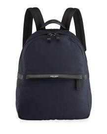 Giorgio Armani waterproof backpack $1295