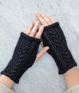 lace-back-fingerless-gloves_gallery_1024x1024