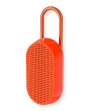 Lexon Design Mini Speaker $50