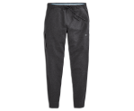 Mack Weldon Ace Pant Charcoal Heather$78