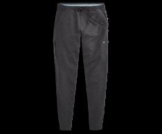 Mark Weldon Ace Pants $79