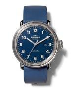 Shinola 43mm Detrola watch $395