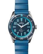 Shinola 42mm The Duck watch $650