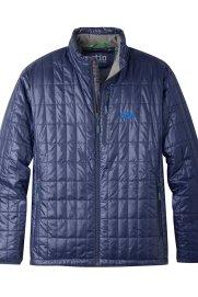 Stio Azura Jacket $219