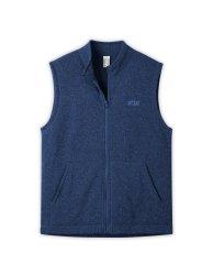 Stio Wilcox Vest $129