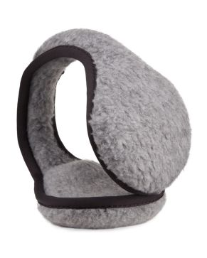 Ugg Men's Polartech Bluetooth Earmuffs $65