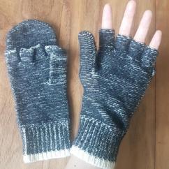 white-warren-black-gray-fingerless-cashmere-gloves-0-1-540-540