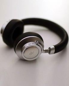 Xoopar Wireless Earphones $119