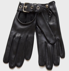 Causse Gantier gant-iwo-13087agno0bigant-141