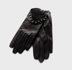 Causse Gantier gant-miss-13090agno0bigant-176