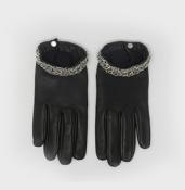 Causse Gantier gant-uldivine-14164agno1bigant-246