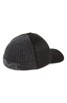 Max Mara Cashmere Hat