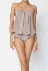 Scoop_Silk_and_Bloomer_Taupe_1380_copy_900x