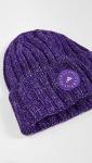 Stella McCartney Adidas PurpleHat