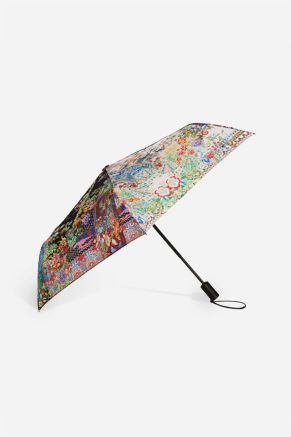 Johnny Was Dreamer Umbrella $75