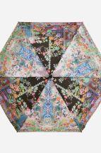 Johnny Was Dreamer Umbrella top