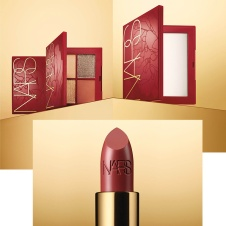 NARS Spring 2021 Makeup Collection Chinese New Year