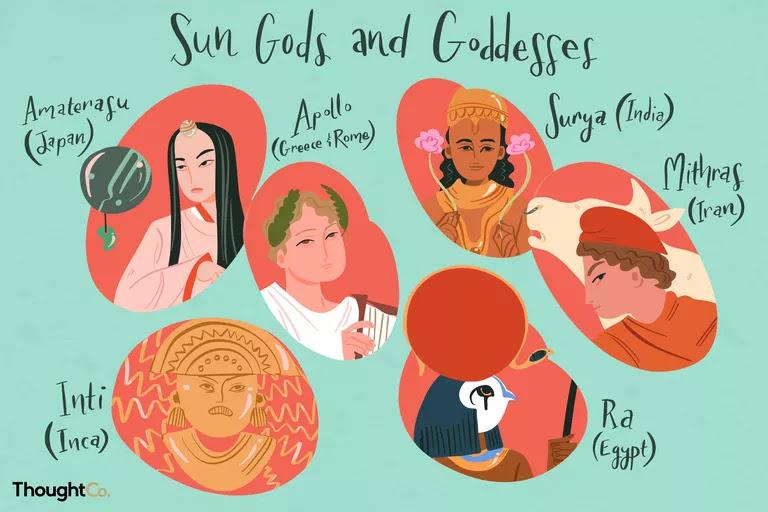 sun-gods-and-sun-goddesses-121167_fin-7aab2b08f4684856ae32c6ab257e43e1