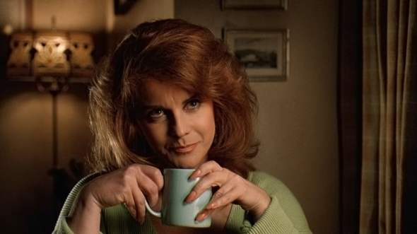 Ann Margret grumpy-old-men-screenshot coffee