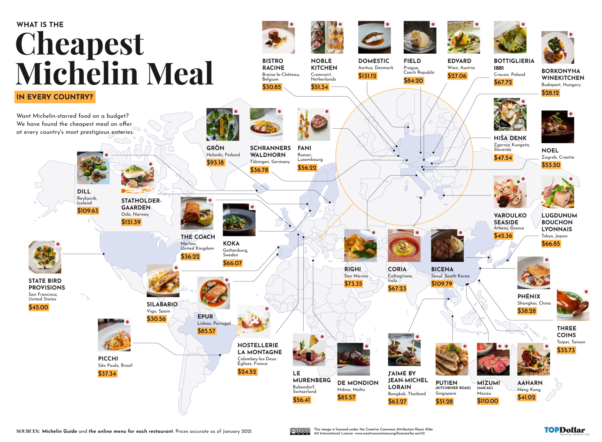 Frugal-Fine-Dining_World-Map-2048x1505