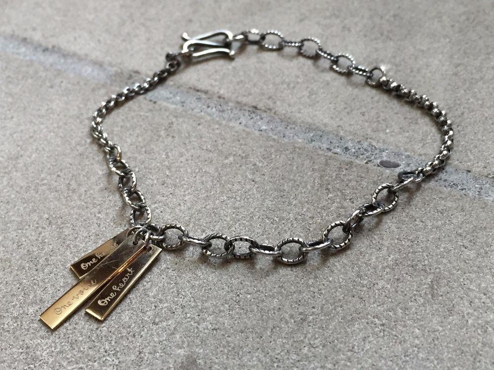 Jeanine Payer Viv Bracelet