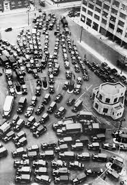 getty-images-holland-tunnel-traffic