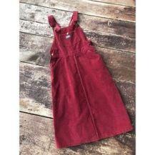 Oshkosh Bgosh overall dress