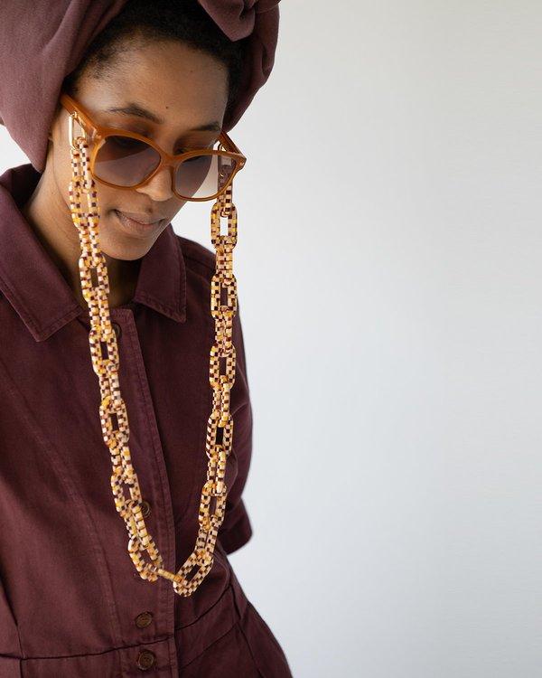 Machete-Chunky-Eyewear-Chain---TORTOISE-CHECKERS-20210330225004