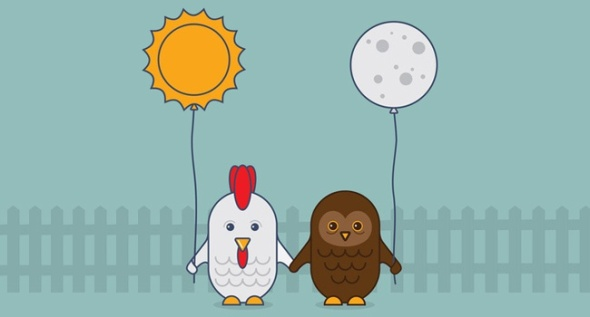 sleep-junky-night-owl-vs-early-bird-genetics