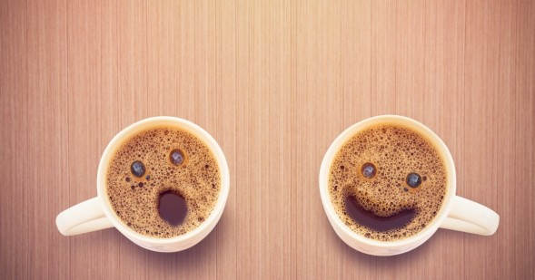 coffee-jokes