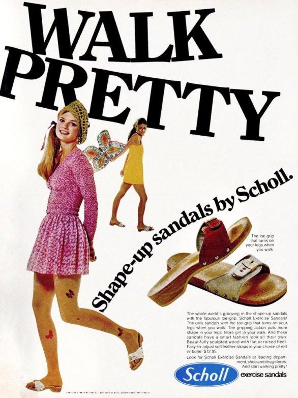 Scholls-Exercise-Sandals-1970-750x1003
