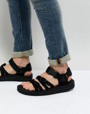 Teva Alp Sandals
