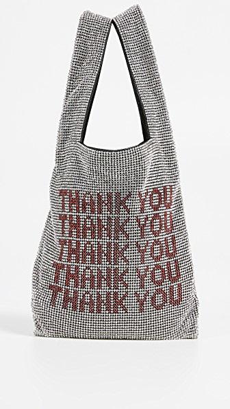 Alexander Wang Thank You Bag