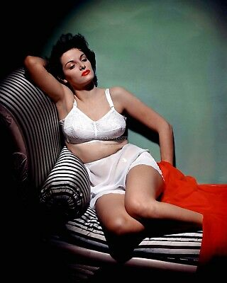 Jane Russell White