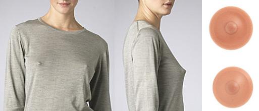 nipple enhancers