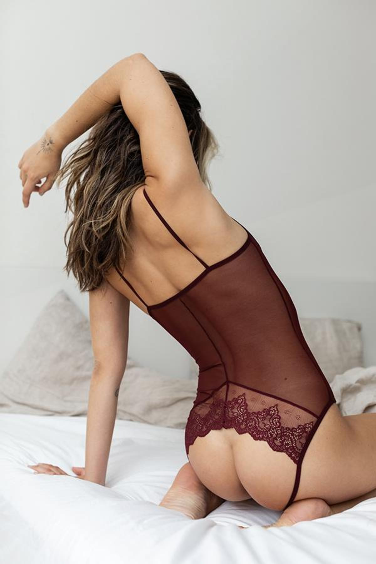 Only-Hearts-Whisper-Sweet-Nothings-Coucou-Bodysuit---Black-Cherry-20210312225256