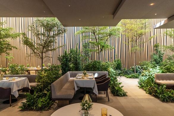Le-Pavillon-Main-Dining-Room-One-Vanderbilt-Daniel-Boulud-NYC