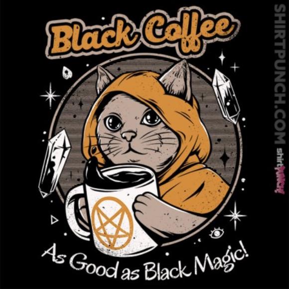 shirtpunch_black-magic-coffee_1524716103.large